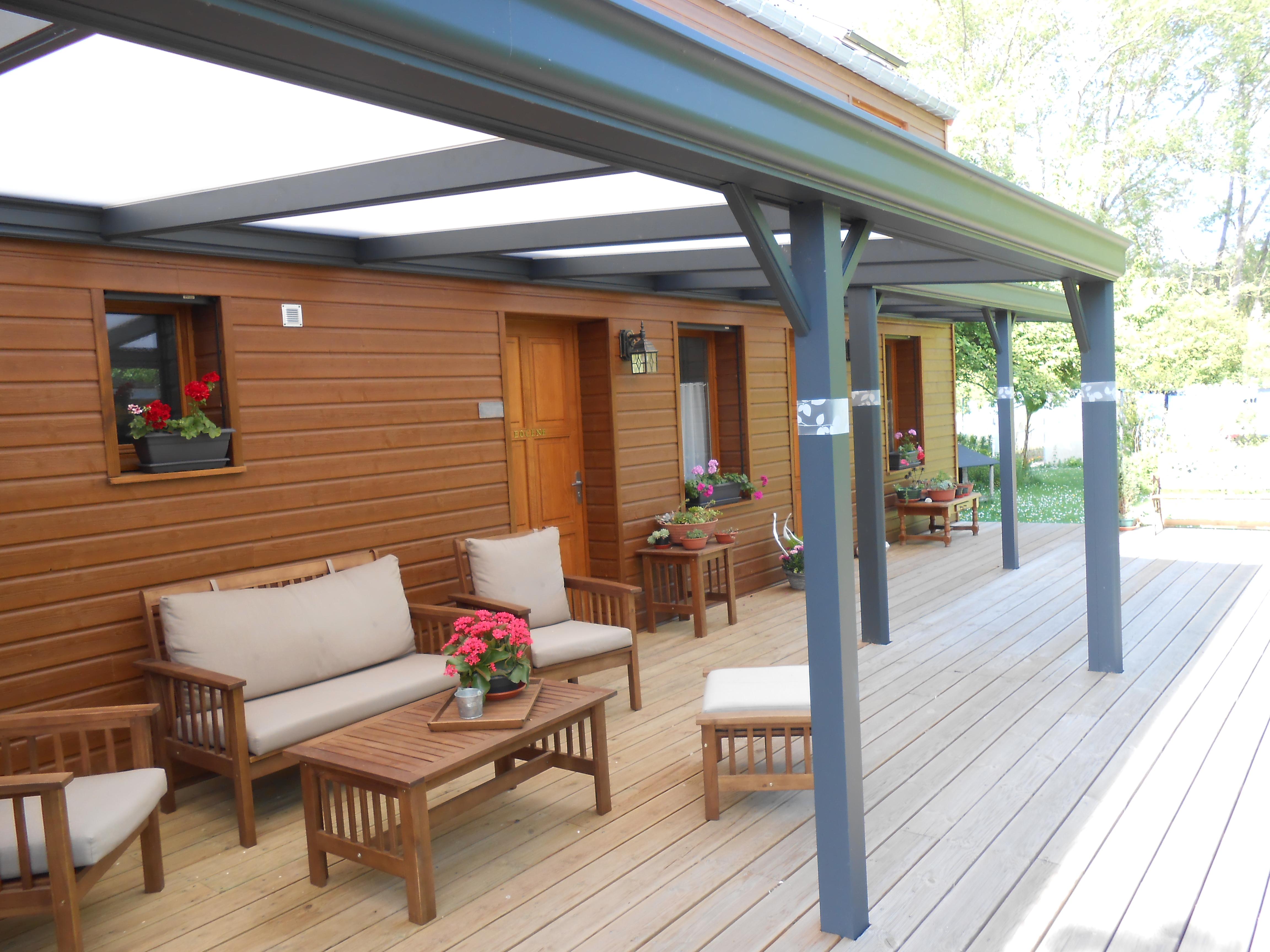 Accueil terrasse2